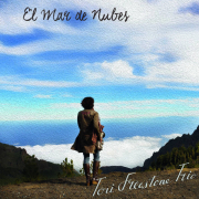 DVD/Blu-ray-Review: Tori Freestone Trio - El Mar De Nubes