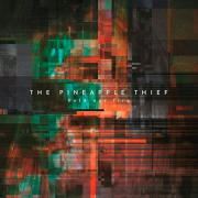 DVD/Blu-ray-Review: The Pineapple Thief - Hold Our Fire
