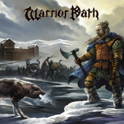 Warrior Path: Warrior Path