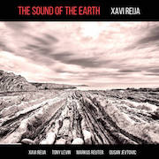 Review: Xavi Reija - The Sound Of The Earth