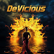 DeVicious: Reflections