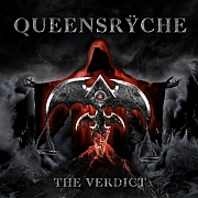 Review: Queensrÿche - The Verdict