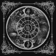Almyrkvi / The Ruins Of Beverast: Almyrkvi / The Ruins Of Beverast