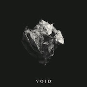 Corecass: Void