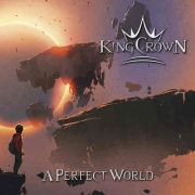 Kingcrown: A Perfect World