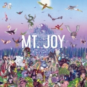 Mt. Joy: Rearrange Us