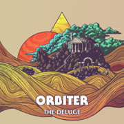 Orbiter: The Deluge