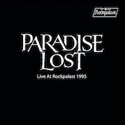 Paradise Lost: Live At Rockpalast 1995