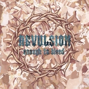 Revulsion: Enough To Bleed