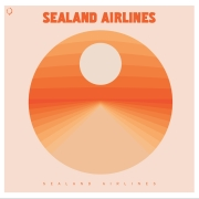 Sealand Airlines: Sealand Airlines