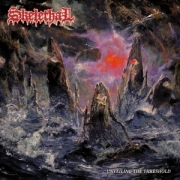 Skelethal: Unveiling The Threshold