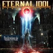 Eternal Idol: Renaissance