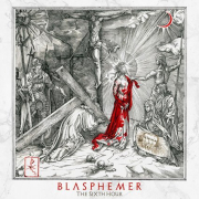 Blasphemer: The Sixth Hour