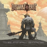 Distant Past: The Final Stage