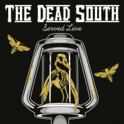 The Dead South: Served Live